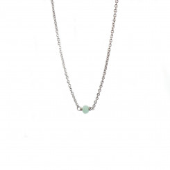 Collier Essentiel - Jade Nature