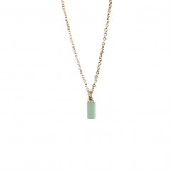 Collier Mini Mémoire - Aventurine
