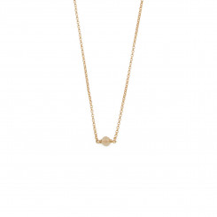Collier Essentiel - Citrine